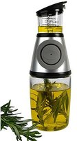 Artland Press and Measure Herb Infuser