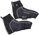 Louis Garneau Wind Dry SL Shoe Covers 8128736