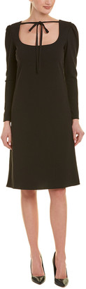 Cynthia Rowley Shift Dress