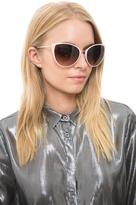 Oliver Peoples Jaide Sunglasses