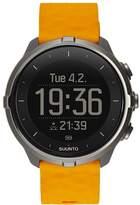 Suunto SPARTAN SPORT WHR BARO Digital watch amber