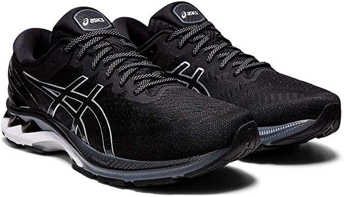 Asics Duomax Gel Mens | Shop the world's largest collection of ...