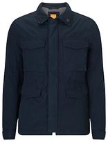 Hugo Boss Boss Orange Ojett Jacket, Dark Blue