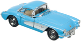 Toysmith 1957 Corvette Toy