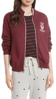 The Great Women's The Track Jacket