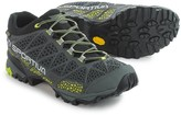 La Sportiva Primer Low Gore-Tex® Hiking Shoes - Waterproof (For Men)