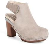 Jambu Women's Collette Bootie