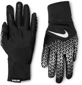Nike - Tempo 360 Dri-fit Gloves