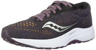 Saucony Women's Clarion 2 Athletic Shoe