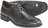 Fluchos Rafael Leather Shoes - Featherlight (For Men)