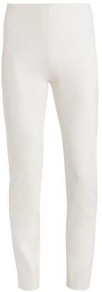 Ralph Lauren Iconic Style Annie Pants