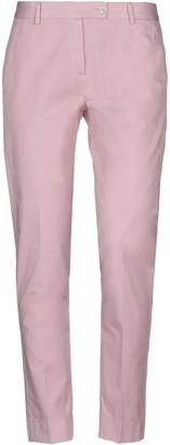 Messagerie Casual pants - Item 13409064BA