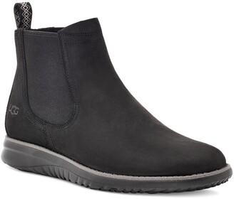 UGG Union Waterproof Chelsea Boot