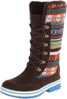 Rocket Dog Women's Suri Boot 7 M