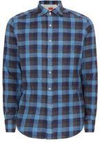Missoni Gingham Jersey Shirt