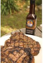 Steven Raichlen Ultimate Steak Sauce