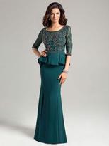 Lara Dresses - 32974 Dress In Green