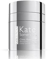Kate Somerville Rejuvenating Cream, 1.7 oz./ 50 mL