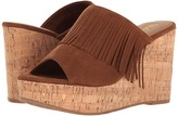 Ariat Unbridled Leigh Women's Shoes