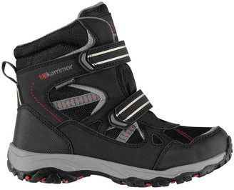 Karrimor Snow Boots