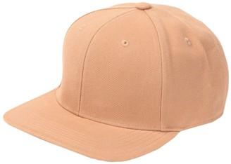 Reebok x Victoria Beckham Hats