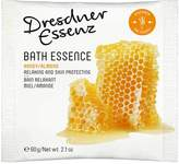 Dresdner Essenz Honey Almond Bath Essence