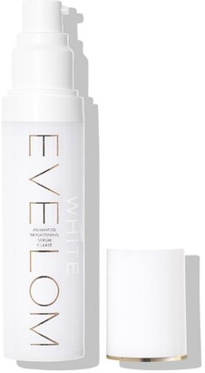 Eve Lom Advanced Brightening Serum