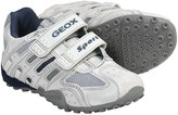 Geox Snake Sneakers (For Infants and Toddlers)