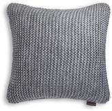 "UGG Snow Creek Pillow - 20"" x 20"""