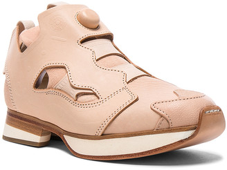 Hender Scheme Manual Industrial Product 15 in Natural   FWRD