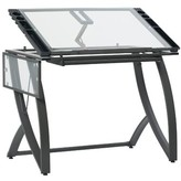 Studio Designs Futura Craft Table