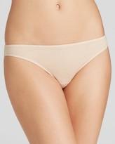 Hanro Ultralight Bikini #71340