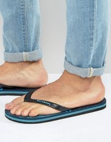 Billabong Method Flip Flops