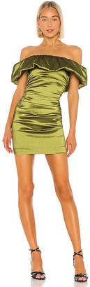 NBD Brianne Mini Dress