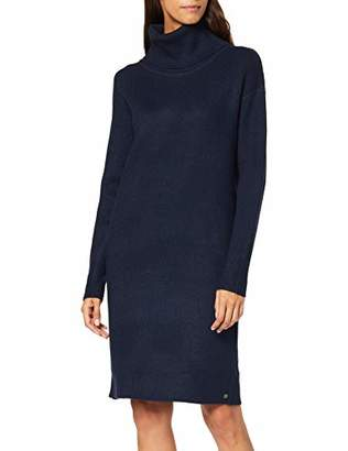 Garcia Women's J90288 Dress,(Size: Large)