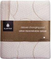 Kushies Bamboo Deluxe Change Pad, Beige