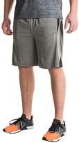 Reebok Borg Shorts (For Men)