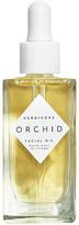 Herbivore Botanicals Orchid Facial Oil.