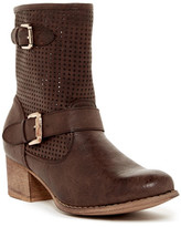 Liliana Norman Boot