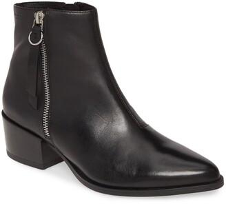 Vagabond Shoemakers Marja Bootie
