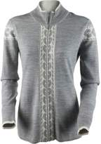Obermeyer Mia Knit Jacket - Women's