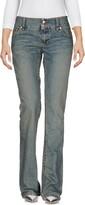 Richmond Denim pants - Item 42564936