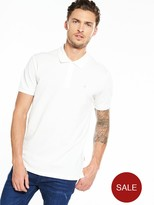 Jack and Jones Originals Perfecto Polo