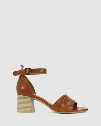 EOS Women's Heeled Sandals - Chessi - Size One Size, 38 at The Iconic