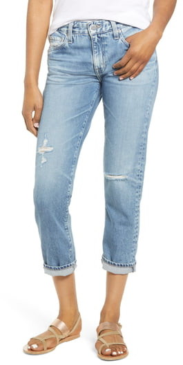 e1f954533189 Ripped Jeans For Women - ShopStyle