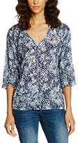Garcia Women's U60035 Blouse,S
