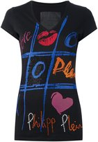 Philipp Plein 'More' T-shirt