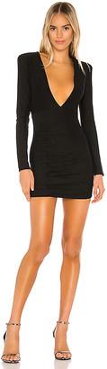 Lovers + Friends Shanna Mini Dress