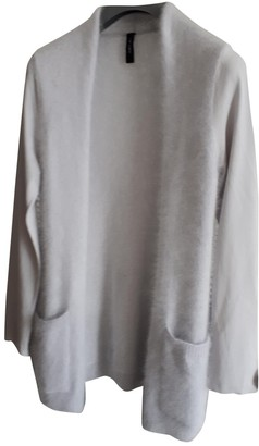 Marc Cain Navy Cashmere Knitwear for Women