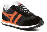 Gola Boston Sneaker